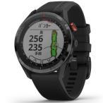 GARMIN ガーミン APPROACH-S62-BK ゴルフウォッチ スマートウォッチ 腕時計 新品