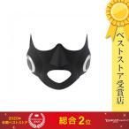 【即日発送】ヤーマン 美顔器  小顔 メディリフトアクア EP-17SB 日本正規品 新品