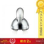 MTG リファ GRACE HEAD SPA RF-GH2114B 頭皮ケア 頭皮クレンジング 頭皮 ヘッド機 日本正規品