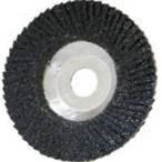 イチグチ 68001 BS コンクリートサンダー 100X15 #24