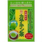 丸善製茶 E285093H お茶の丸善 有機粉末カテキン茶 60g