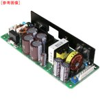 TDKラムダ ZWS100B24 TDKラムダ 基板型AC-DCスイッチング電源 ZWS-Bシリーズ 100W