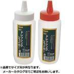カンダ 05-0150-0902 kan ドレッシングシェイカー400ccオレンジ (0501500902)