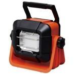 ds-2261719 LEDベースライト LWT-1000BB (ds2261719)