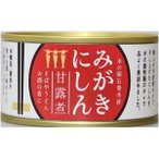 ds-2251923 みがきにしん甘露煮24缶セット (ds2251923)