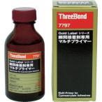 スリーボンド TB7797 スリーボンド 瞬間接着剤プライマー TB7797