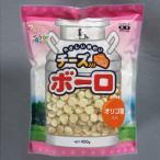 アイリスオーヤマ BPC-450 チーズ入りボーロ (BPC450)