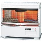 【納期目安:4/末入荷予定】トヨトミ FR-70G 赤外線と温風のダブル暖房。FF式ストーブ【コンクリート29畳/木造18畳】 (FR70G)