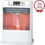 トヨトミ FR-V3601 石油FF式暖房 ストーブ環境を考えて低NOx化のエクセレントバーナー (FRV3601) (FRV3601)