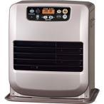 コロナ FH-VG3316Y-P 消臭&快適機能充実の頼れる1台。ニオイを抑えて快適エコ暖房!石油ファンヒーター VGシリーズ ミスティローズ (FHVG3316YP)