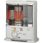 コロナ SX-E2816Y-W 給油時に手が汚れない。ポータブル石油ストーブ 反射型 (SXE2816YW)