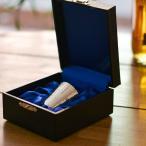 銀製 ウィスキーコップ 鎚目 B ( 敬老の日 プレゼント ビールグラス ビアグラス 保温 保冷 人気 東京銀器(銀工芸) 結婚 出産 内祝い 引き出物 )