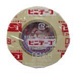 電気化学工業 ビニテープ小 クリーム色 10巻入 [0.2×19mm×10m]