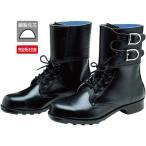 DONKEL/ドンケル ゲートルマジック式 安全靴605 27.5 EEE