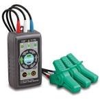 共立電気計器 非接触検相器 8035