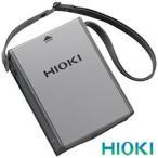 日置電機(HIOKI) 携帯用ケース C0201