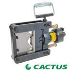 カクタス(CACTUS) ケーブルラックカッター CRC-100 【CRC100】