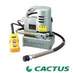 カクタス(CACTUS) SEP-12(電磁弁タイプ) 【SEP12】