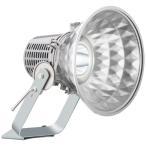 岩崎電気  レディオック フラッド スポラート 130Wタイプ(水銀ランプ400W相当) E30402M/NSAN8 昼白色タイプ 中角タイプ