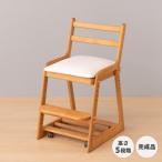 送料無料 椅子 キッズ 子供用 学童 一生紀 イス 学習椅子