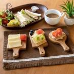 トレイ 食器 セット 3種 デコラ ミニトレイ 3ピース/セット ISSEIKI