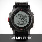 ガーミン Garmin Fenix Outdoor GPS Watch GPS ナビゲーター ABC 腕時計 英語版