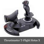 限定セールスラストマスター Thrustmaster T-Flight Hotas X  輸入品