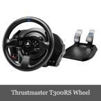 特価セール スラストマスター Thrustmaster T300RS Racing Wheel レーシング ホイール 輸入版 PS3/PS4/PC 対応 送料無料