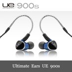 Ultimate Ears アルテ...