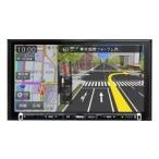 clarion クラリオン NX714 Smart Accessリンク ワイド7型VGA 地上デジタルTV/DVD/SD AVナビゲーション