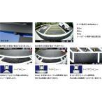 HONDA ホンダ FIT フィット 純正 リアワイドカメラシステム カラーCMOSカメラ(約120万画素) HYBRID全タイプ、15XL、RS用  2014.12〜仕様変更