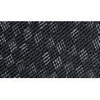 HONDA ホンダ 純正 NBOX エヌボックス アームレストコンソール スライドリアシート装備車用 カスタムブラック [2016.8〜次モデル][ 08U89-TY0-B20B ]