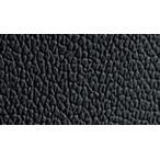 HONDA ホンダ 純正 NBOX エヌボックス アームレストコンソール スライドリアシート装備車用 ブラック(合皮) [2016.8〜次モデル][ 08U89-TY0-B40E ]