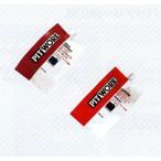 NISSAN 日産 PITWORK ピットワーク 補充用LLC長寿命タイプ PITWORKスーパーロングライフクーラント原液2L(KQ301-34102)
