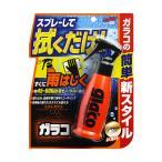 SOFT99 ソフト99 製品 ミストガラコ 【100ml】