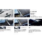HONDA ホンダ STEPWGN ステップワゴン 純正 コーナーカメラシステム(約120万画素)  2015.4〜仕様変更