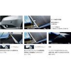 HONDA ホンダ VEZEL ヴェゼル 純正 コーナーカメラシステム 2ビュー カラーCMOSカメラ 約120万画素 2015.4〜仕様変更