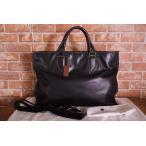 【ステファノマーノ】バッグ ビジネスバッグ 鞄