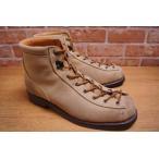 WASTE TWICE ウエストトゥワイス ブーツ hobo別注 Lineman Boots ラインマン モンキー