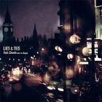 お取り寄せ 『プリンセス・プリンシパル Crown Handler』OPテーマ 「LIES & TIES」CD