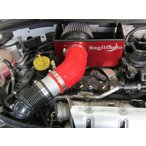 FIATアバルト500用 K&N タイフーン インテークシステム
