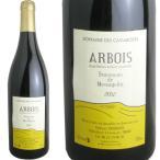 テロワールを生かすワイン造り!
