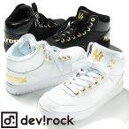ショッピング子供服 子供服 スニーカー メジャーリーグベースボール MLB ハイカットスニーカー 靴 シューズ セール ×送料無料 M0-0