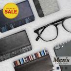 スマホケース 手帳型 全機種対応 ベルト無し エンボス グロス iPhone11 pro iPhoneXS Max iPhone8 iPhone7 Plus ケース Android One Xperia pixel 3a XL LIBO