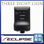 ショッピングドライブレコーダー ドライブレコーダー ECLIPSE イクリプス 富士通テン DREC200