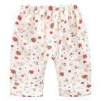 【 選べるデザイン 】iikuru おねしょ ズボン 防水 おねしょ対策 ケット パジャマ ガード パンツ 子供 トレーニングパンツ 3層 男の子 女