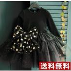 子供ドレス ピアノ発表会 フォマールドレス 女の子ドレス  プリンセスドレス 結婚式 パーティードレス ハロウィン コスプレ衣装 子供用 キッズ 魔女っ子 魔女