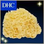 【DHC直販化粧品】DHC天然海綿(かいめん)ボディスポンジ