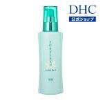 dhc 【 DHC 公式 】【送料無料】DHCフォースリーン スタイリッシュボディ(ボディ用美容液) | ボディケア