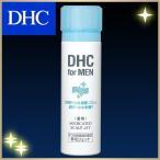 【DHC直販/男性用化粧品】薬用スカルプジェット 【HTRC2.1】